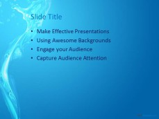 10050-01-dolphin-sea-world-ppt-template-3
