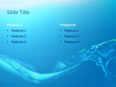 10050-01-dolphin-sea-world-ppt-template-4