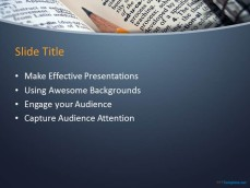 10054-01-book-education-ppt-template-2