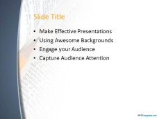 10054-01-book-education-ppt-template-3