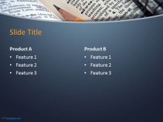10054-01-book-education-ppt-template-4