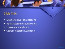 10055-01-blue-students-ppt-template-2