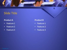 10055-01-blue-students-ppt-template-4