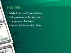 10057-01-green-dollars-ppt-template-2