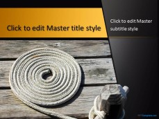 10062-02-rope-ppt-template-1