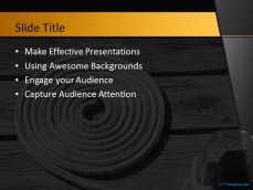 10062-02-rope-ppt-template-2
