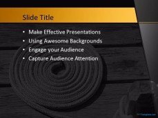 10062-02-rope-ppt-template-3