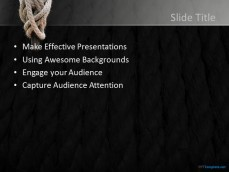 10063-01-knot-ppt-template-2