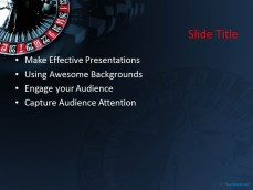 10065-01-roulette-ppt-template-2