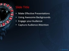 10065-01-roulette-ppt-template-3