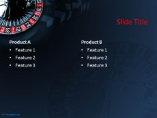 10065-01-roulette-ppt-template-4