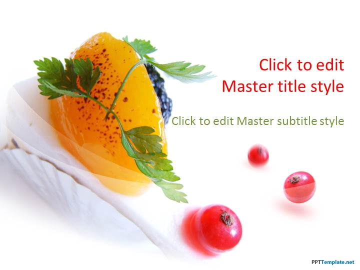 dessert recipes pdf free download