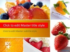 10067-03-fresh-dessert-ppt-template-1