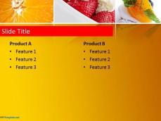 10067-03-fresh-dessert-ppt-template-4