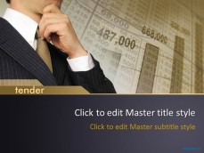 10070-01-man-thinking-ppt-template-1