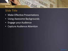 10070-01-man-thinking-ppt-template-2