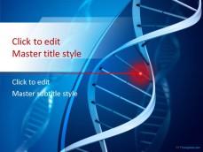 10071-01-genetics-dna-ppt-template-1