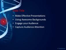 10071-01-genetics-dna-ppt-template-3
