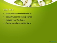 10075-01-health-fitness-ppt-template-2