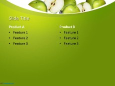 10075-01-health-fitness-ppt-template-4