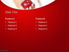 10075-02-apple-hand-ppt-template-4