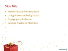 10088-red-giftbox-ppt-template-2