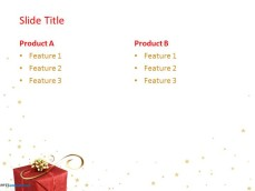 10088-red-giftbox-ppt-template-4