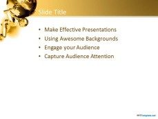 10089-gold-global-ppt-template-2