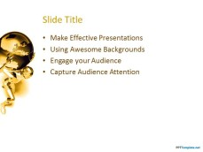 10089-gold-global-ppt-template-3