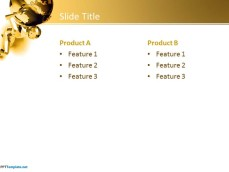 10089-gold-global-ppt-template-4