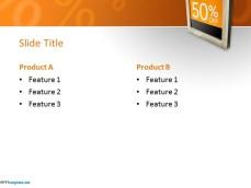 10093-sale-ppt-template-4