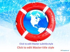 10094-lifesaver-ppt-template-1