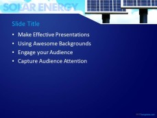 10101-energy-ppt-template-2