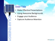 10101-energy-ppt-template-3