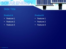 10101-energy-ppt-template-4