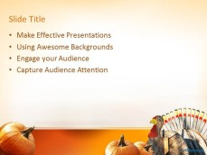 10102-thanksgiving-ppt-template-2