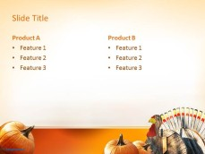 10102-thanksgiving-ppt-template-4