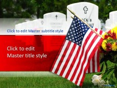 10105-funeral-ppt-template-1