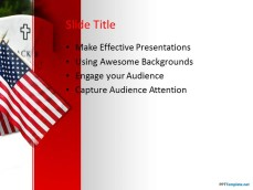 10105-funeral-ppt-template-3