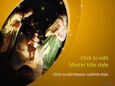 10109-nativity-ppt-template-0001-1
