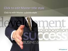 10111-business-deal-ppt-template-1