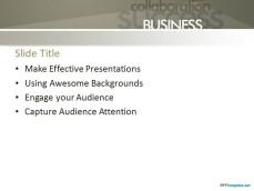10111-business-deal-ppt-template-2