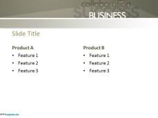 10111-business-deal-ppt-template-4