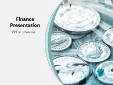 20011-finance-ppt-template-1
