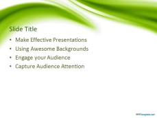 10116-abstract-green-ppt-template-2