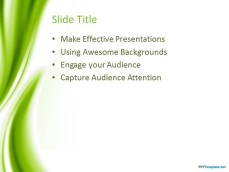 10116-abstract-green-ppt-template-3