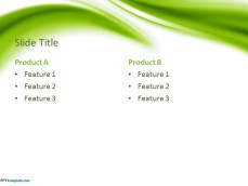 10116-abstract-green-ppt-template-4