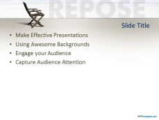 10127-leisure-relax-ppt-template-2