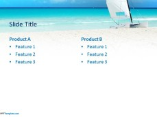 10129-sail-ppt-template-0001-4