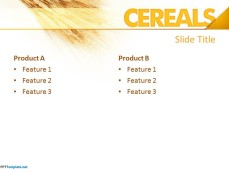 10152-cereals-ppt-template-0001-4
